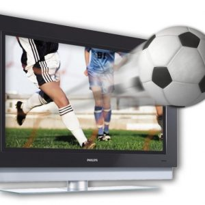 futbol-tv3d